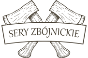 Sery Zbójnickie Logo - Bez tła
