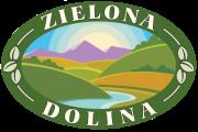 logo_zielona_dolina_sm